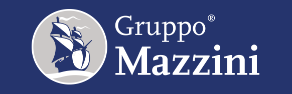 logo Gruppo Mazzini