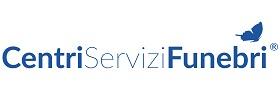 centri-servizi-funebri-280x180