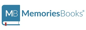 logo-memories-books-2016-280x100