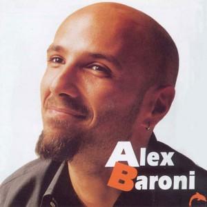 alex_baroni