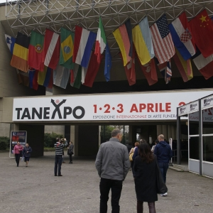tanexpo 2