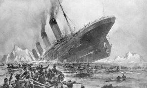 titanic_h_partb