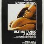 ultimo_tango_a_parigi