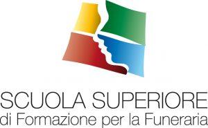 logo - colori