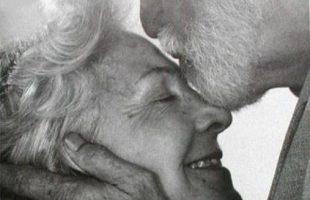 bacio-in-fronte