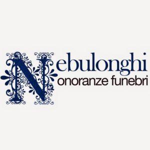 logo-nebulonghi