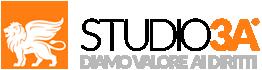 logo-header-1