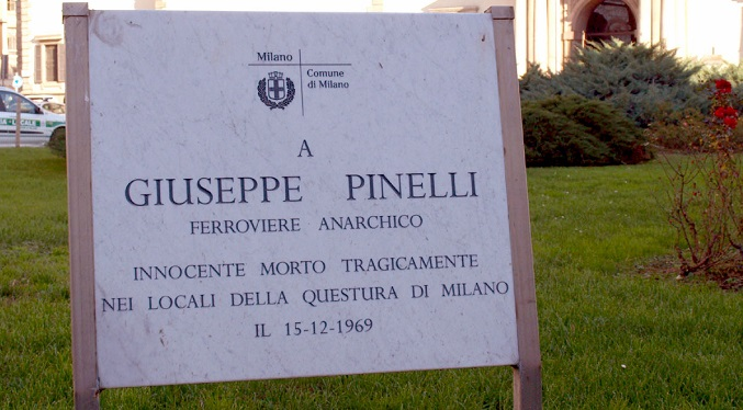pinelli piacenza it - photo#26