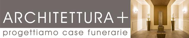 Progettazione Case Funerarie