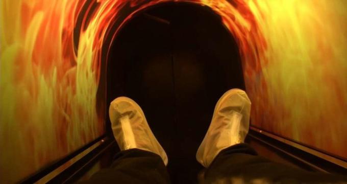 Bruciare i corpi inquina: arriva la proposta di cremazione ...