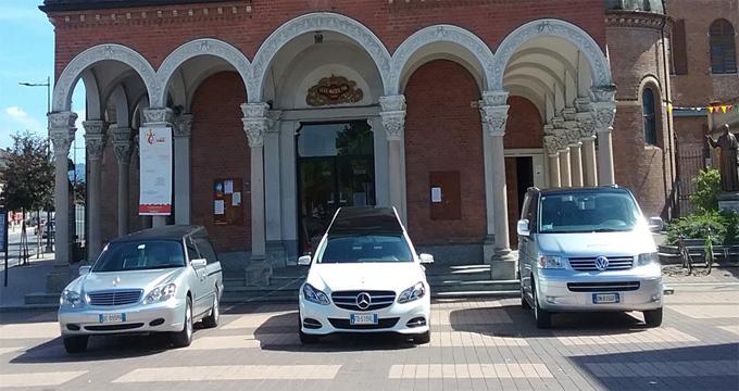 """Trasporto """"a cassa aperta"""": il comune di Cuneo ha dato"""